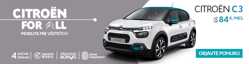 23300_Citroen_for_all_online-bannery_ADFORM-GDN_bannery_970x250px_C3